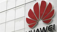 Obavy z Číny rostou. I Kanada nepustí Huawei ke státním zakázkám