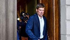 Slavný cyklista Ullrich napadl pod vlivem drog prostitutku. Už je na psychiatrické klinice