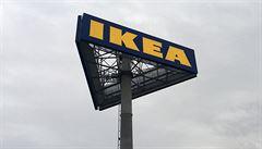 'Vaše nadšení nás přemohlo.' IKEA musela po otevření prvního obchodu v Indii krotit zákazníky