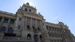Národní muzeum dostalo tisíce zkamenělin. Našli je horníci ze Severočeských dolů