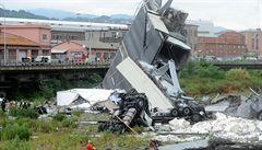Vyšetřování a následky katastrofy v Janově i fotbalový Superpohár
