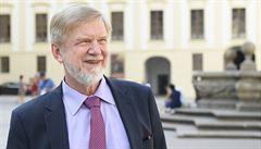 Šéf správního soudu Mazanec odmítl Babišův návrh zmrazit platy, výhrady má i nejvyšší žalobce