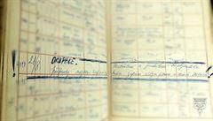 Okupace 1968: dispečerky pražské záchranky nezapisovaly výjezdy, aby předešly výslechům