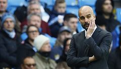 City zaváhali s Wolves, Arsenal s Čechem v bráně otočil zápas s West Hamem