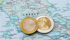 Do Řecka si radši vezměte více peněz, radí cestovka