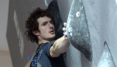 Hvězdný lezec Ondra zlatý hattrick nezkompletoval, na MS skončil druhý