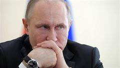 Očekávaná odveta. Rusko vyhostí stejný počet diplomatů, jako kolik jich spojenci Británie vypověděli