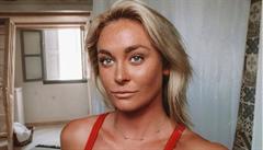Záhadná smrt hvězdy Instagramu. Dvacetiletou dívku našli na jachtě těžebního magnáta
