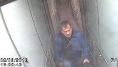 Ve složce Rusa podezřelého z otravy Skripala je číslo na ruské ministerstvo obrany