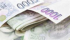 Česká koruna hlásí rekord. Díky ČNB posílila nejvíce za posledních pět let