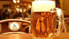 Globalizace české hospody. Promění ji 'novoty' v irský pub?