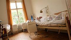 Infekční nemoc se šíří Českem. Spalničky chytili i dvakrát očkovaní