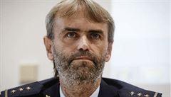 Pro pašeráky je naše země výhodná svou polohou, říká bývalý elitní policista Robert Šlachta