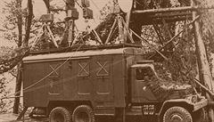 Závody ve zbrojení. Jak Československo zasáhlo do studené války