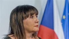 Státní rozpočet skončil v přebytku 2,9 miliardy korun. Na každého Čecha nyní připadne hypotetický dluh 152 tisíc