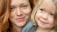 Osudová Mona. Jednu z hlavních rolí v česko-finském dramatu si zahrála Ester Geislerová