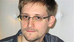 Snowden: V Rusku jsem nikdy žít nechtěl. Žádám Brazílii o azyl