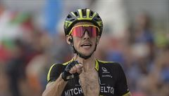Poslední naděje pro Valverdeho, Yates se mu ale proklatě vzdálil