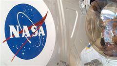 Vědci zkoumají, jak ve vesmíru ochránit zdraví astronautů. Pomáhají jim i živočichové na oběžné dráze