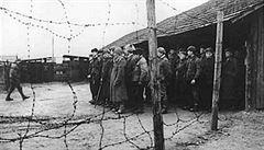 Gulagy byly vzdělávací instituce plné volnočasových aktivit, míní LGBTQ spolek z univerzity