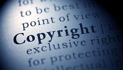 Evropští poslanci schválili kritizovanou reformu ochrany autorských práv, Česko by ji mělo zavést do dvou let