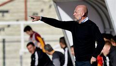 Zlín neporazil Duklu poosmé v řadě, Opava vyhrála venku v lize po 13 letech