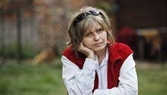 VIDEO: Novinářka Petra Procházková dala facku redaktorovi Sputniku. Prý kvůli manipulativnímu textu