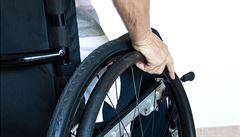 Zdravotně postižení se bojí o práci. Změna zákona ohrožuje chráněné dílny