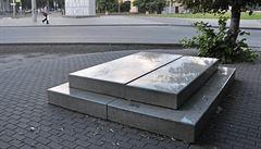 PETRÁČEK: Být velkou zemí. Proč v Rusku drhne péče o čs. vojenské památníky