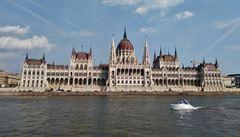 Do Budapešti nejen na památky. Objevte 12 míst včetně pinballu nebo farmářských trhů v baru