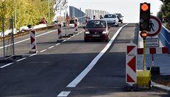 Z Písku do Budějovic by měla vést střídavá třípruhová komunikace, naváže na dálnici D4