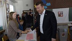 ODS povede Kladno s Okamurovou SPD i hnutím ANO. Vítězná Volba pro Kladno skončí v opozici