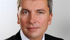 Boj o Špindlerův Mlýn. Hnutí volebního exmanažera ANO rozdávalo hodinky, urvalo jediný mandát