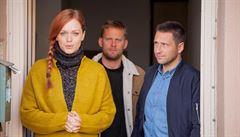 Filmové premiéry: Ester Geislerová, manželské neshody a Clint Eastwood