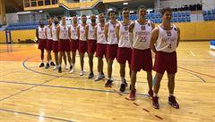Basketbalisté Svitav a Děčína si v lize obléknou retro dresy, v nichž se točil film Zlatý podraz