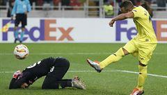 Rennes nenavázalo na výhru s Jabloncem, Bordeaux ani napodruhé nebodovalo