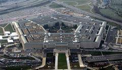 Ruská televize zveřejnila seznam míst v USA, na něž by mířily jaderné rakety