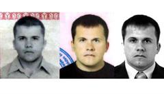 Babička Rusa viněného z otravy Skripalových zmizela. Chlubila se, že vnuka osobně vyznamenal Putin
