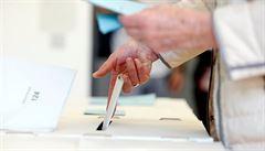 V Bavorsku začaly  zemské volby, očekává se vítězství oslabené CSU