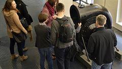 Muzeum pražského vodárenství otevírá své brány