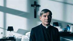 Kněží pijí a znásilňují. Polský film trhá rekordy v návštěvnosti a rozděluje veřejnost
