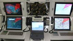 RETIA: radary, které vidí skrz zeď i uši Velkého bratra