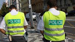 Z kanceláří přemístí strážníky do ulic. Čtvrtina raději podá výpověď