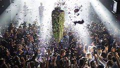 Kanaďané už si smí dát 'rekreačního' jointa. Marihuana pro zábavu je od středy legální v celé zemi