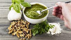 Jídlem si lze udržet dobrou kondici i ve stáří. Co jíst?