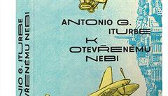 SOUTĚŽ: Báječní muži na létajících strojích. Vyhrajte knihu K otevřenému nebi