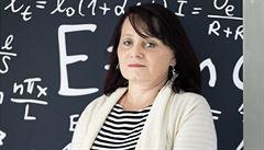 Za maturity bude ručit analytička. Ředitelka Cermatu hledá způsob, jak se vyvarovat chyb svého předchůdce