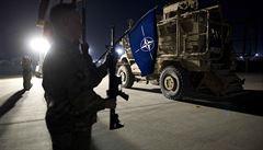 'Osobně v českou stopu nevěřím.' Tajemnou smrt afghánského vojáka vyšetřuje i Vojenská policie