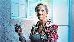 Ti, kdo pykají za selhání. Jihlavský festival přinesl portréty lidí ve slepé uličce