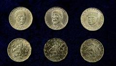 Veletrh Antique nabídne ikony československého designu